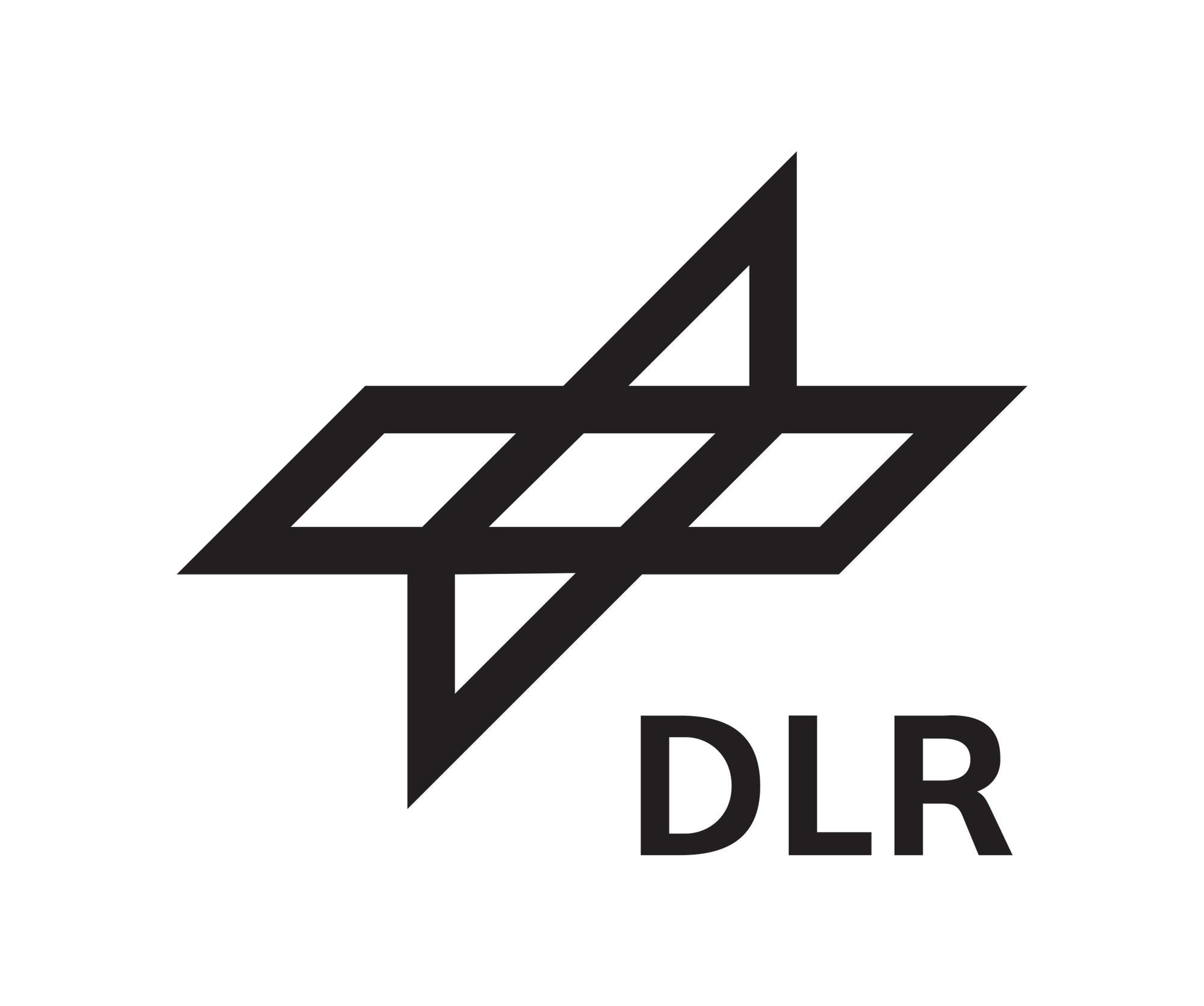 logo_DLR