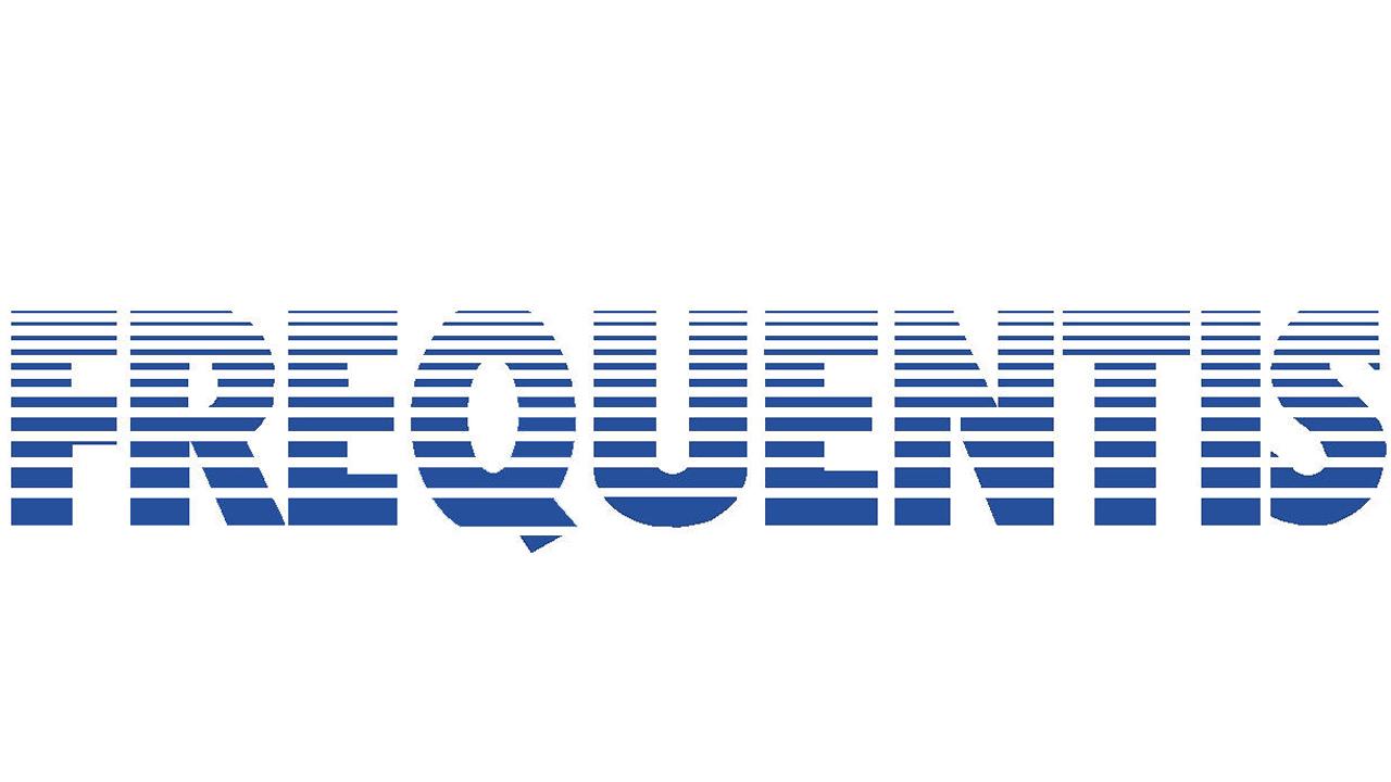 logo_frequentis