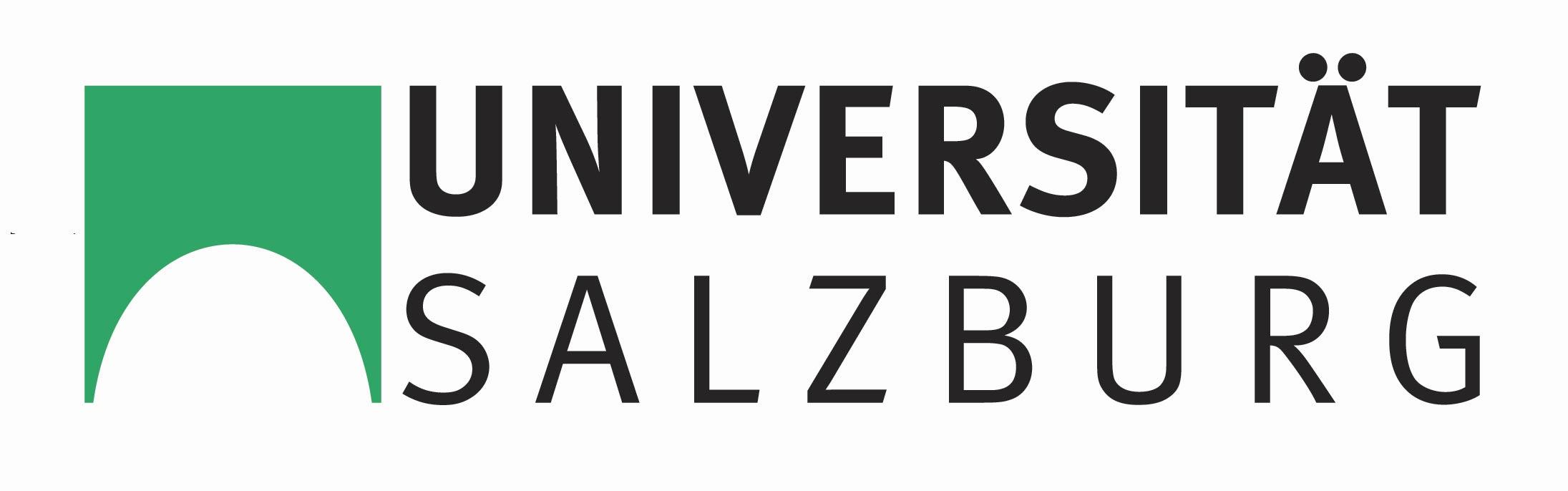 logo_uni_sbg
